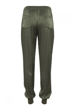 GOLD HAWK JOG PANT