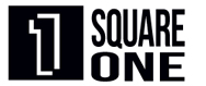 Square One London